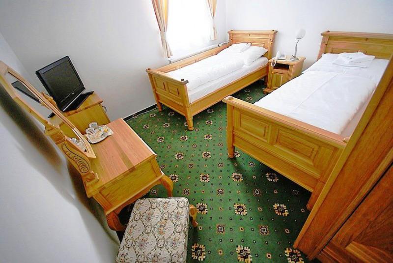 Hotel DIANA #37