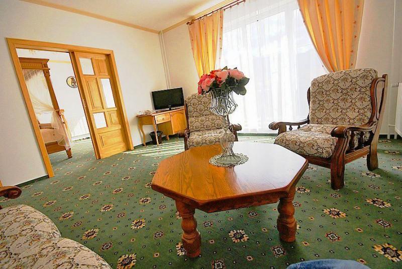 Hotel DIANA #38