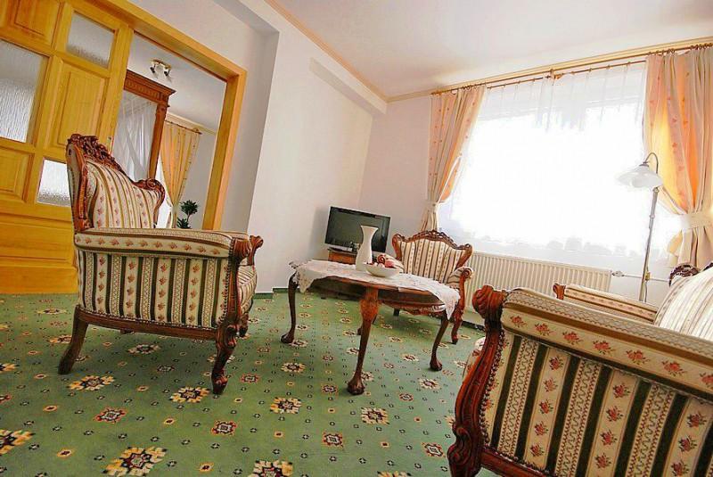 Hotel DIANA #39