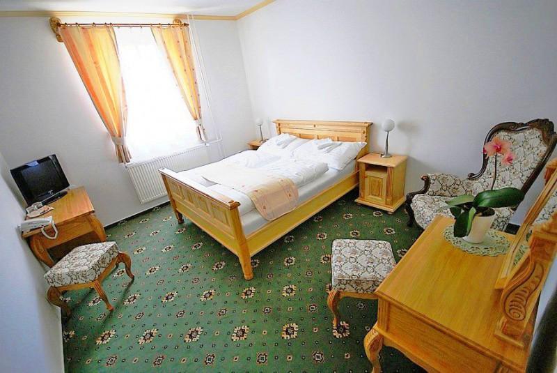 Hotel DIANA #40