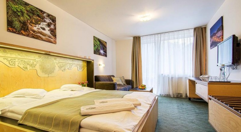 Hotel DIERY #19