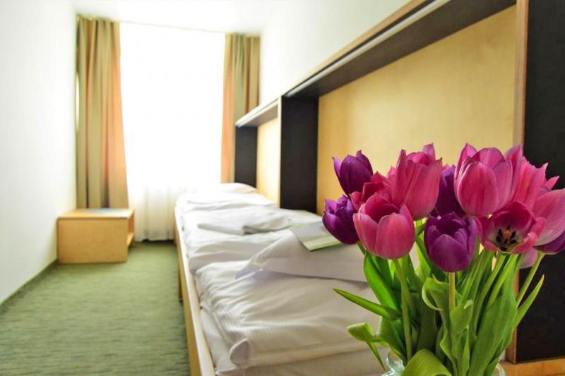 Hotel DIERY #22