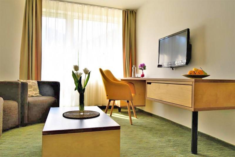Hotel DIERY #23