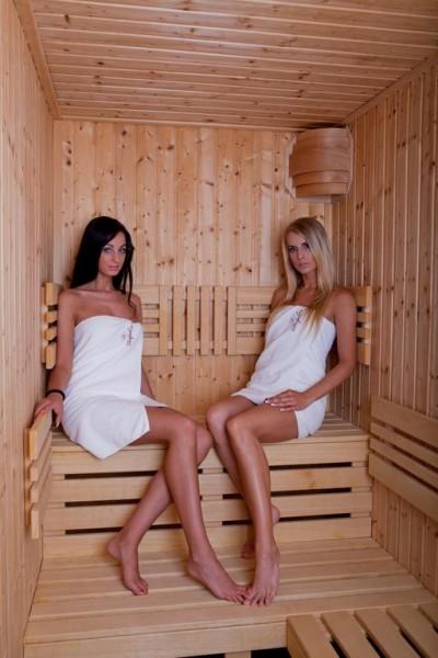 Letní wellness pobyt na Seneckých jezerech v 4 * hotelu #18