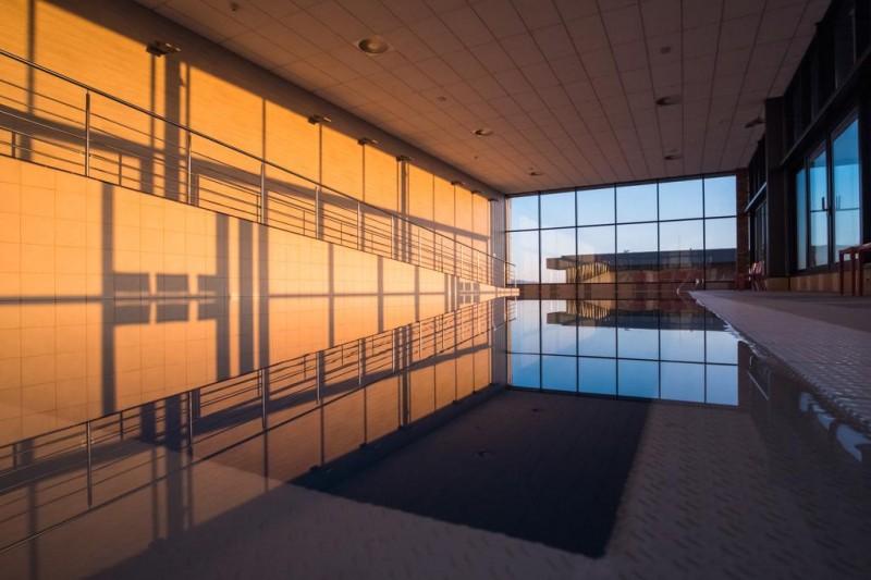 Letní wellness pobyt na Seneckých jezerech v 4 * hotelu #21