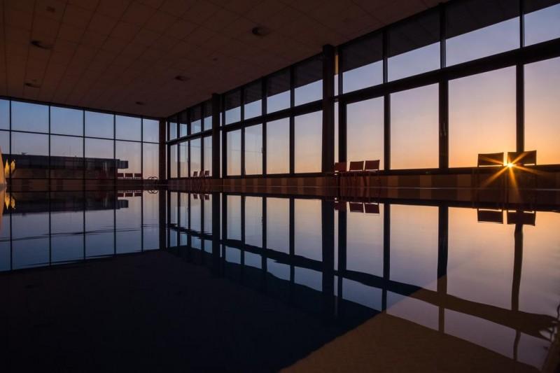 Letní wellness pobyt na Seneckých jezerech v 4 * hotelu #22