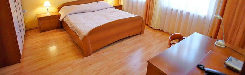 Hotel DREAM #11