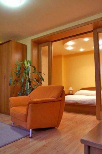 Hotel DREAM #13
