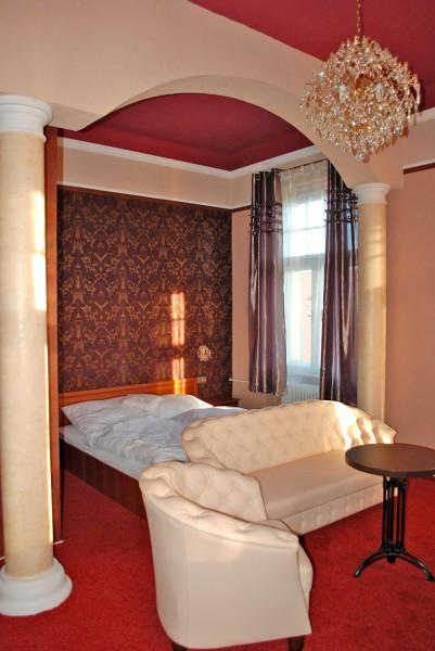Hotel ĎUMBIER #5