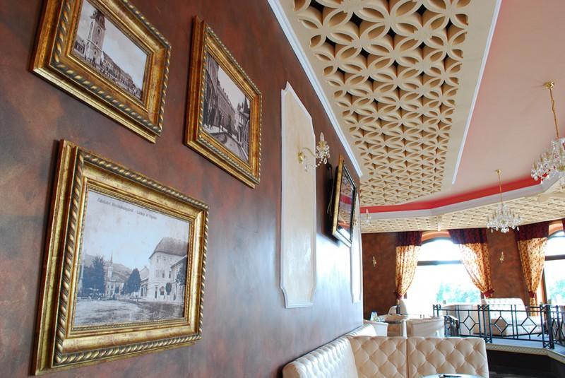 Hotel ĎUMBIER #15