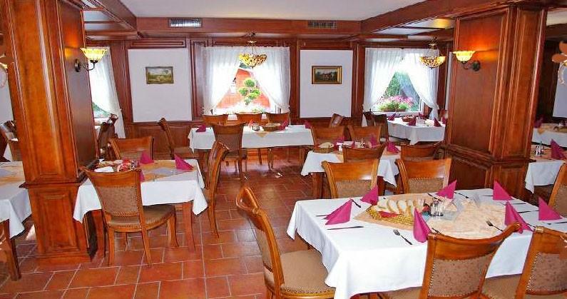 Hotel Elenka #15
