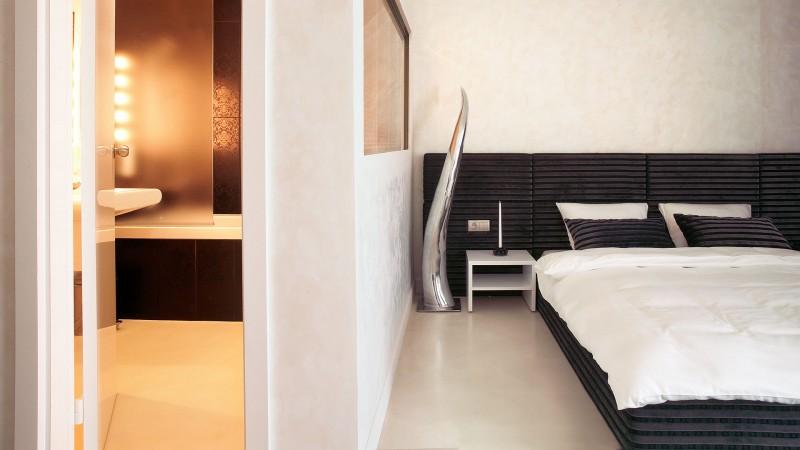 Hotel ESPRIT #5