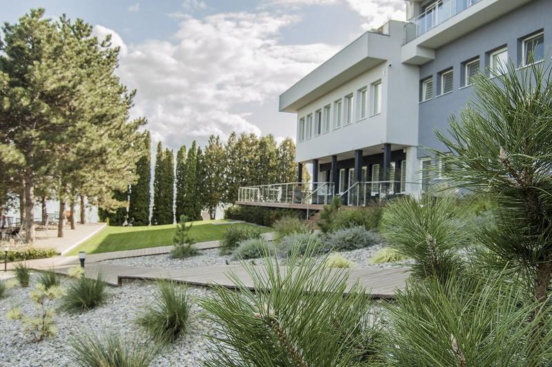 Hotel EUROBUS #22