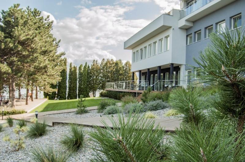 Hotel EUROBUS #23