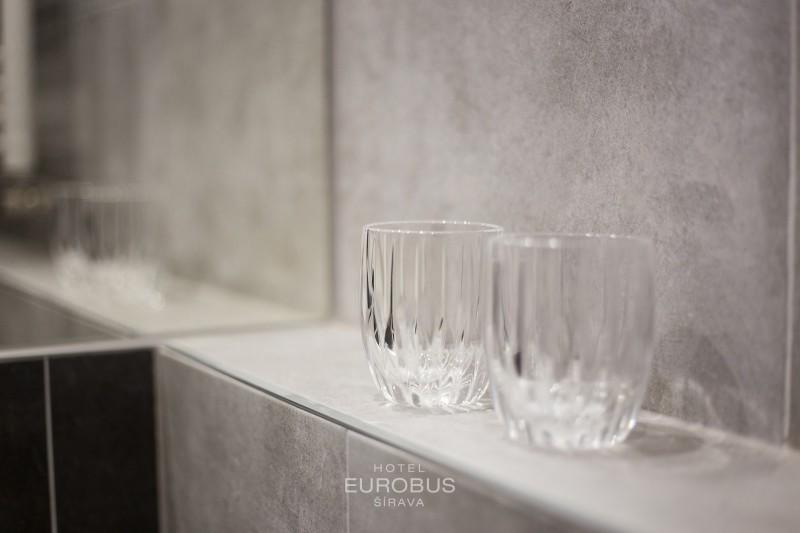 Hotel EUROBUS #49