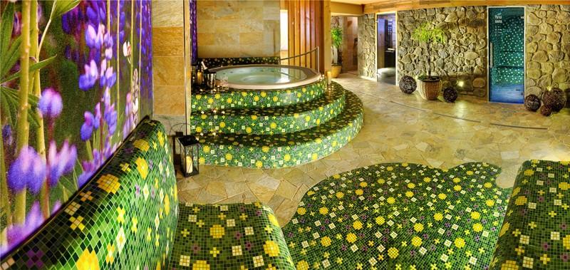 Hotel FIS #4