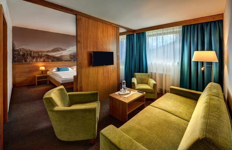 Hotel FIS #13