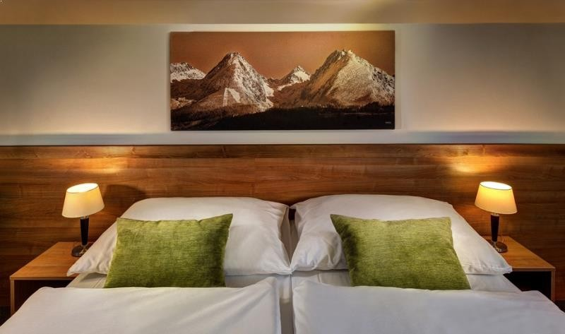Hotel FIS #15