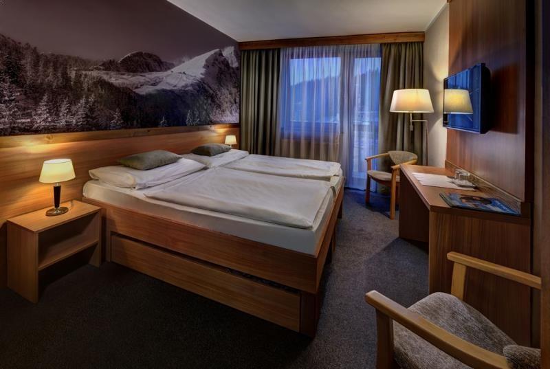 Hotel FIS #8