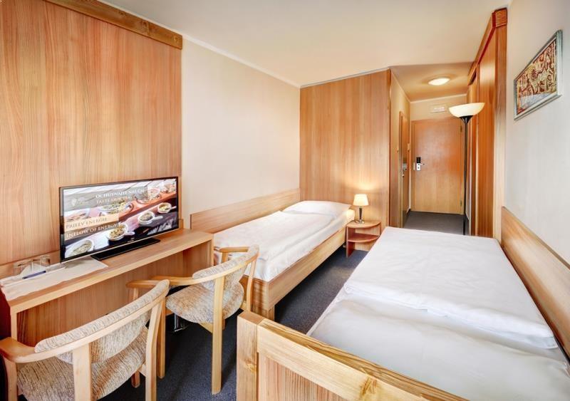 Hotel FIS #18