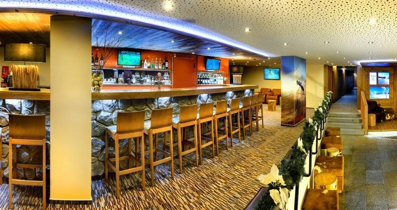 Hotel FIS #21