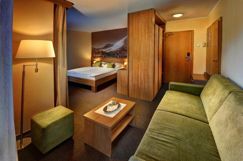 Hotel FIS #11