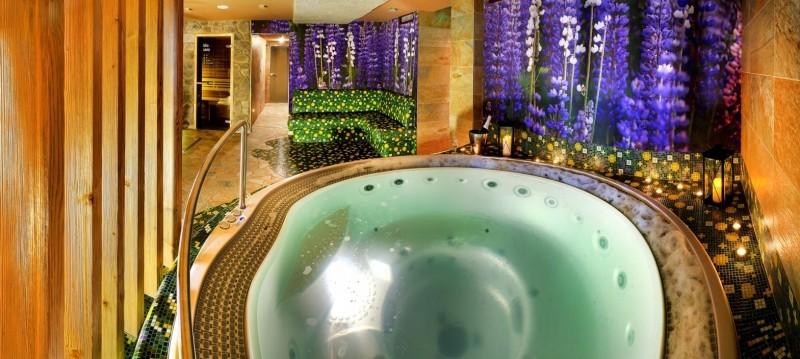 Hotel FIS #3