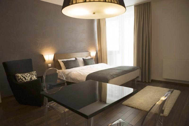 Hotel FIS Jasná #2