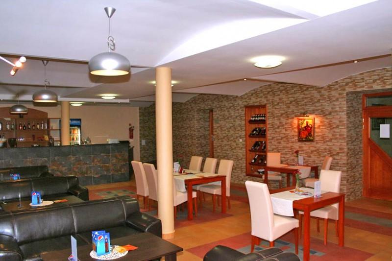 Hotel Fitt #3