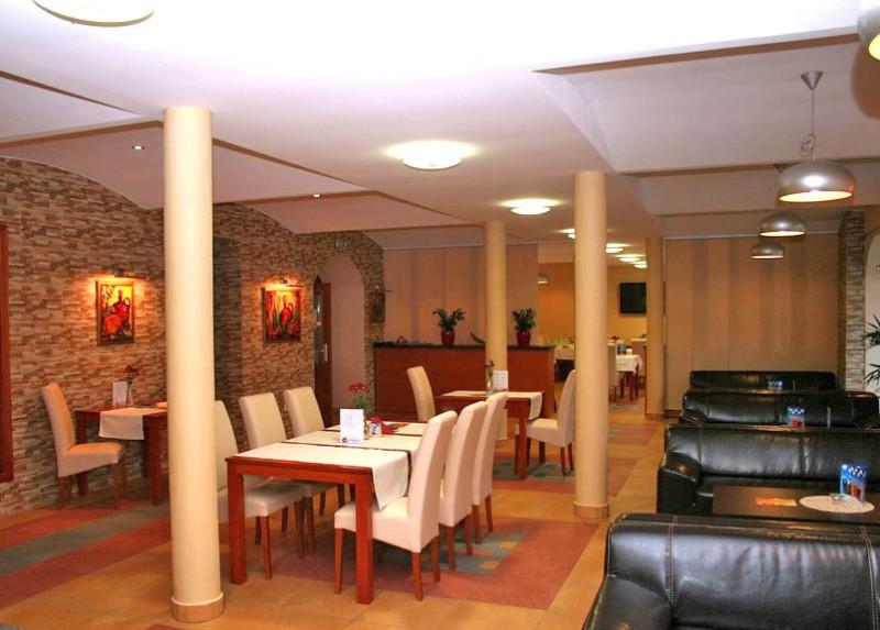 Hotel Fitt #4