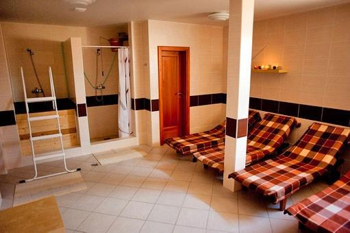 Hotel Fitt #15