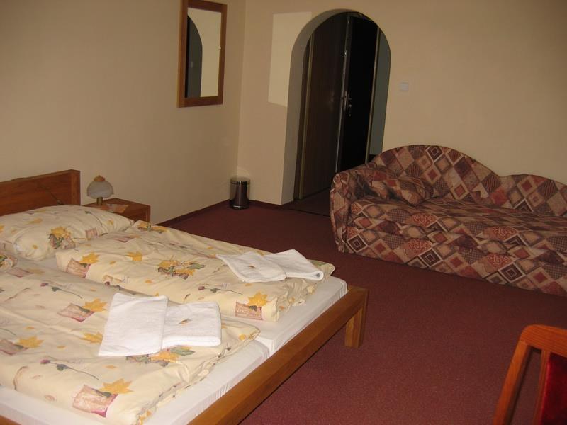 Grand Hotel SPIŠ #3