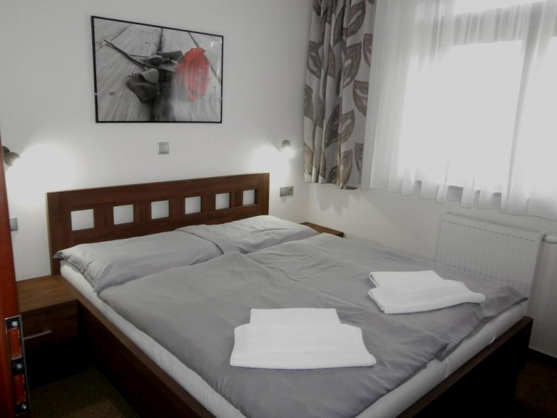 Hotel FLÓRA #24