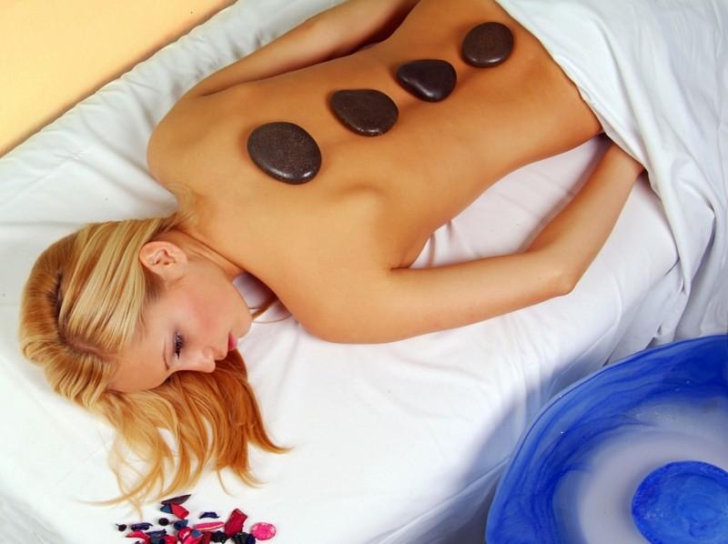 Predsilvestrovský pobyt s masážou a vstupom do bazénov a saunového sveta #12