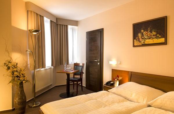 Hotel FRANKO #3