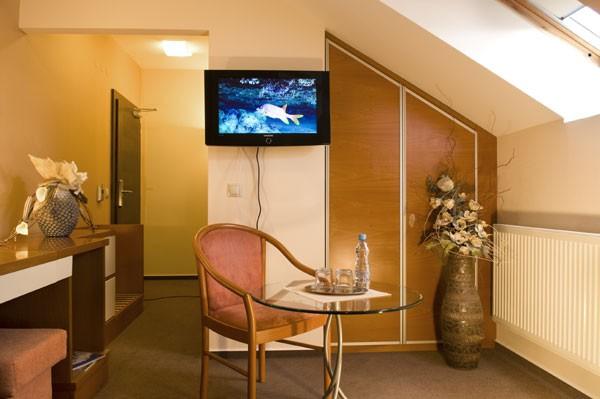 Hotel FRANKO #4