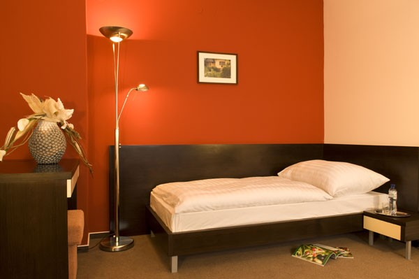 Hotel FRANKO #5