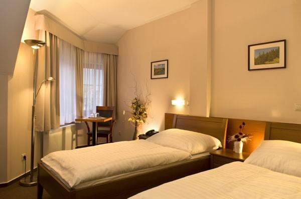 Hotel FRANKO #7