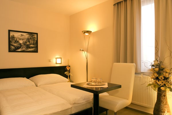 Hotel FRANKO #10