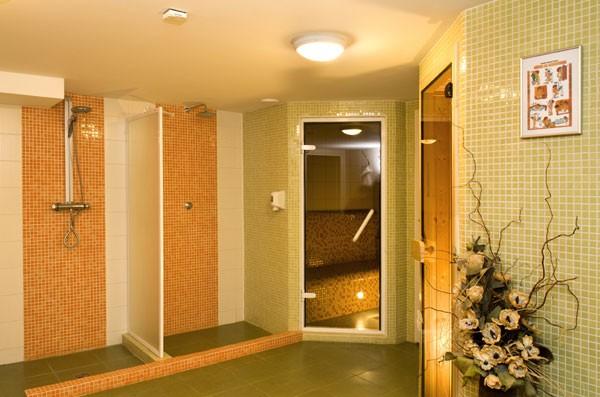 Hotel FRANKO #25