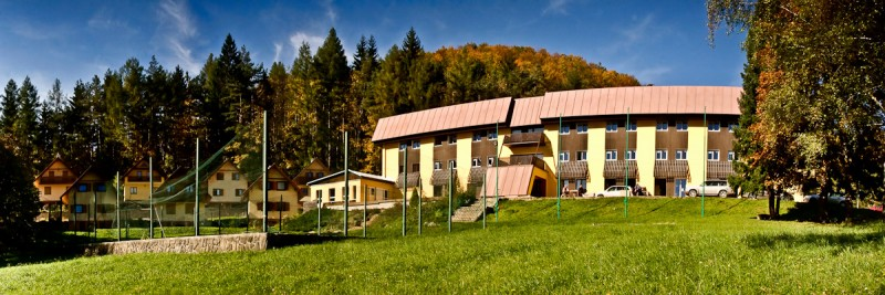 Hotel František #2