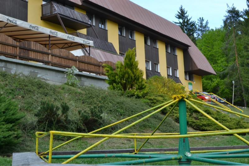 Hotel František #10