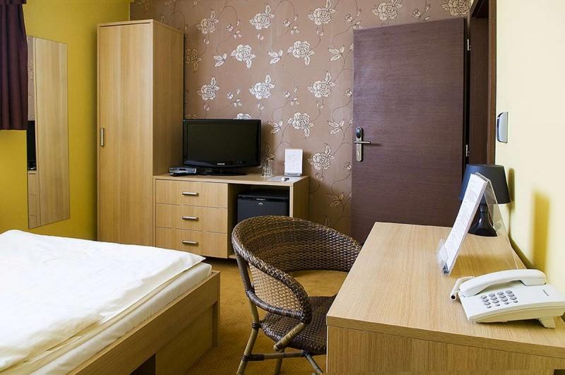 Hotel GALANTA #14