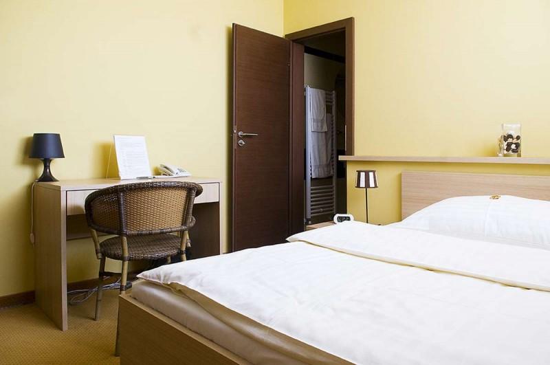 Hotel GALANTA #15