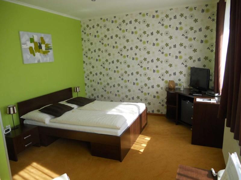 Hotel GALANTA #16