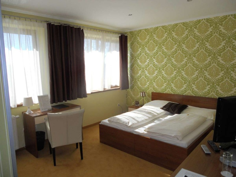 Hotel GALANTA #17
