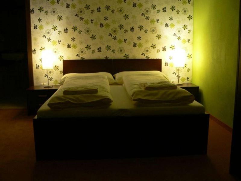 Hotel GALANTA #20