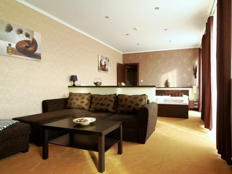 Hotel GALANTA #21