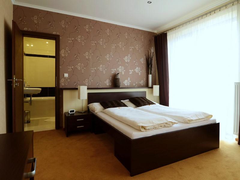 Hotel GALANTA #22
