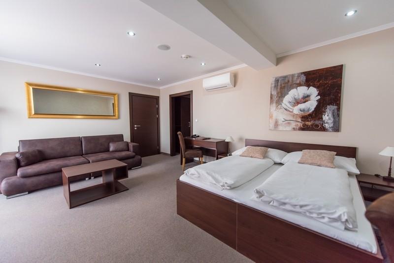 Hotel GALANTA #23
